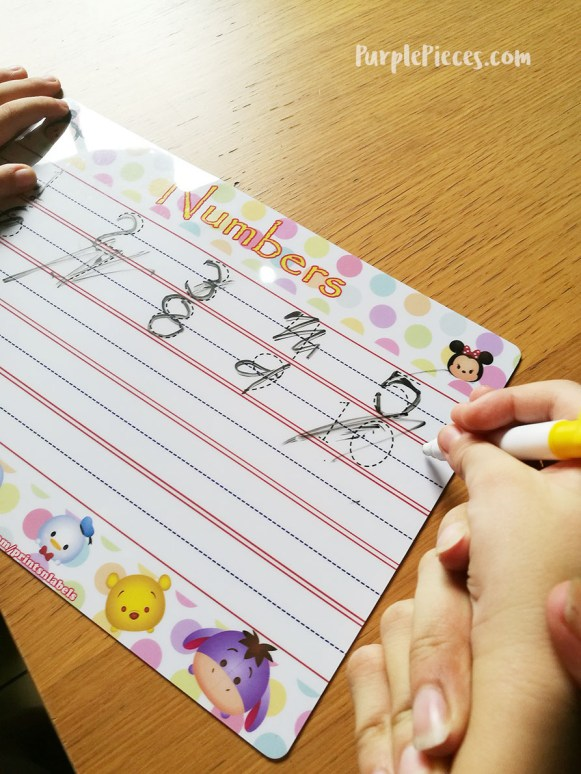Erasable-Writing-Boards-for-Kids