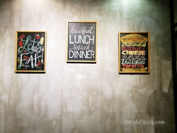 The-Coffee-Lounge-Wall-Art