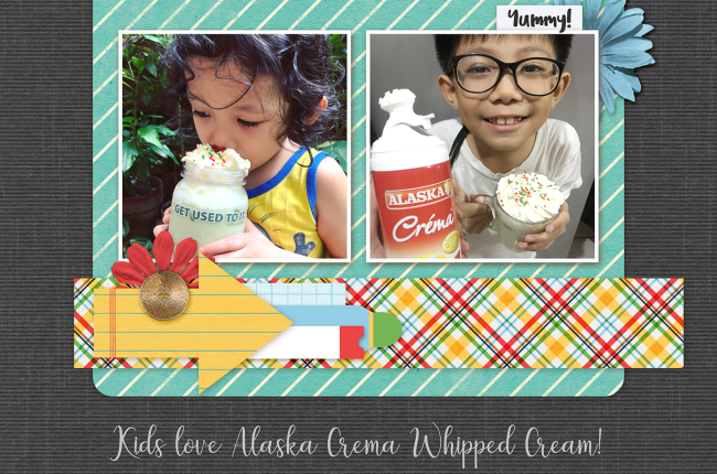 make-homemade-gourmet-drinks-alaska-crema-whipped-cream