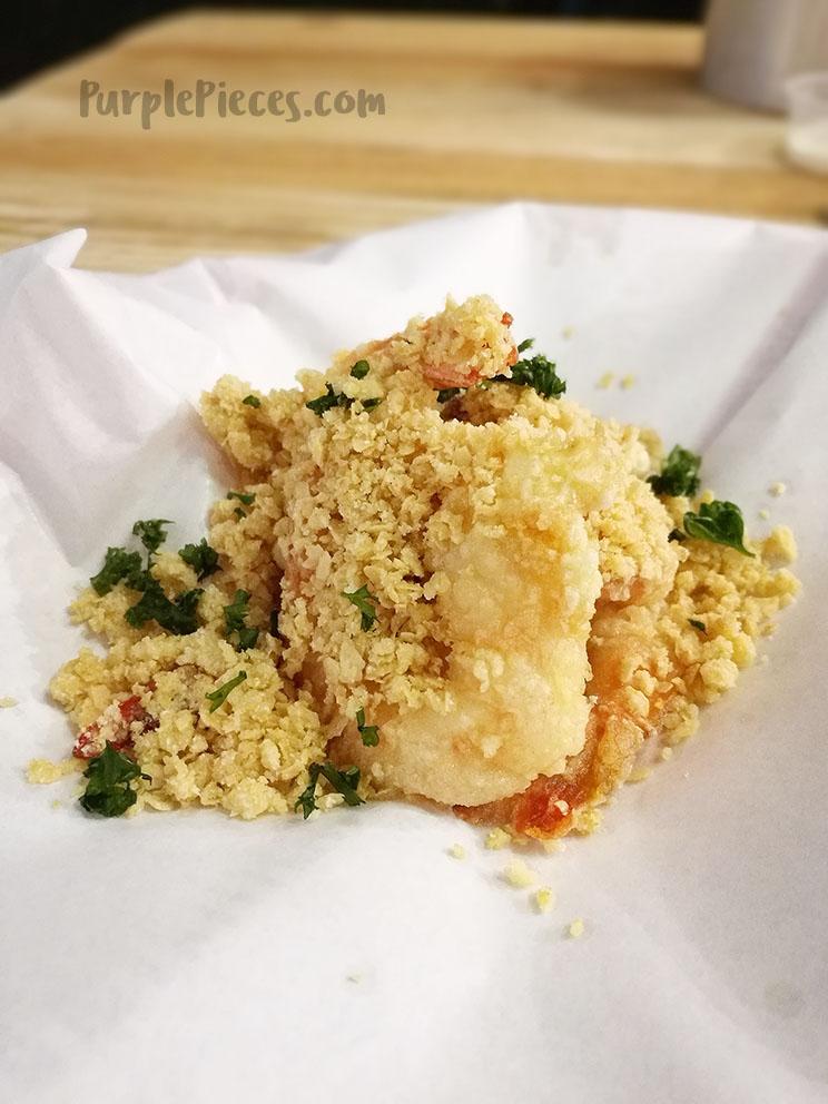 Cereal-Prawns-The-Shrimp-Basket