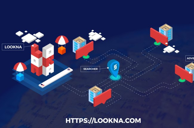 lookna-helping-legit-businesses-increase-revenue-potential