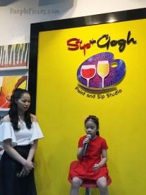 Sip-Gogh-Grand-Opening