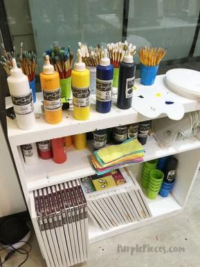Sip-Gogh-Painting-Materials
