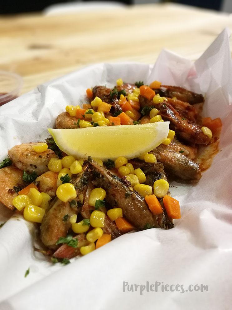 The-Shrimp-Basket-Garlic-Butter-Shrimp-Hot-and-Spicy