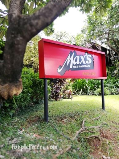 Maxs-Restaurant-Scout-Tuazon