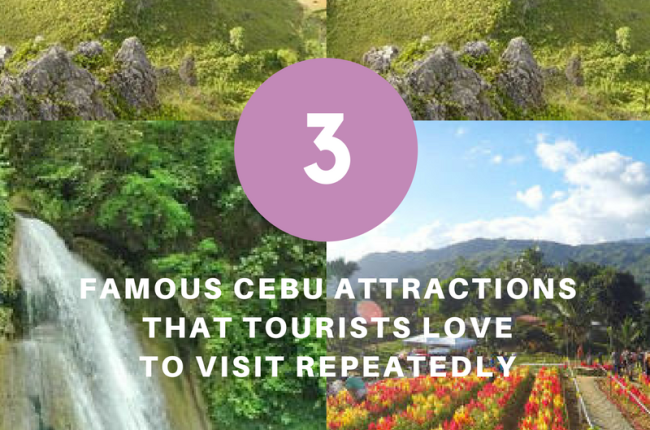 3-famous-cebu-attractions-tourists-love-visit-repeatedly