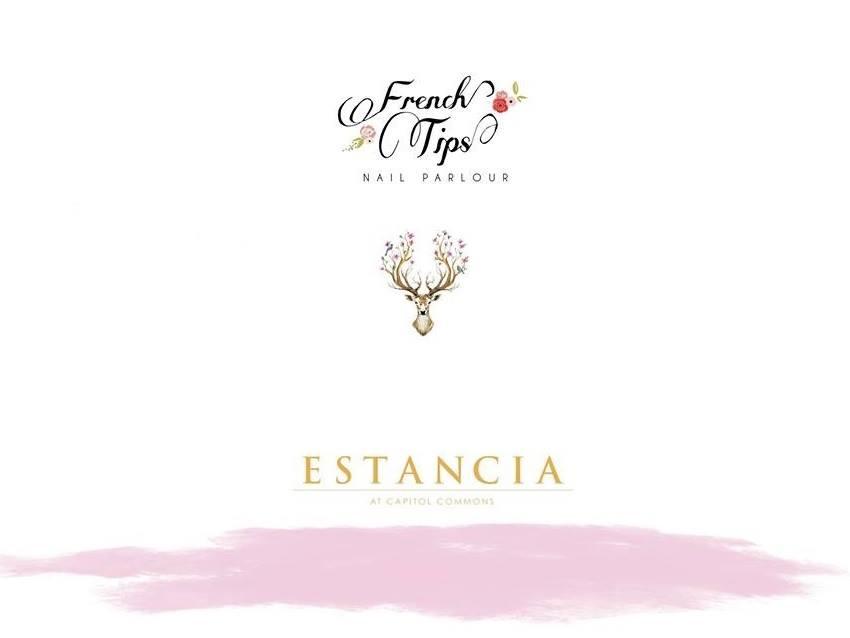 french-tips-eco-chic-nail-salon-opens-estancia