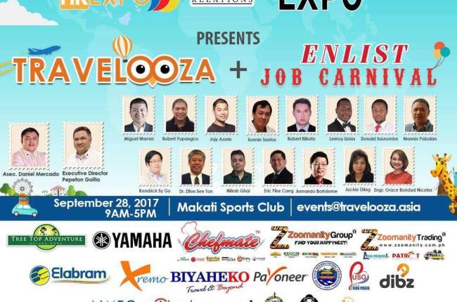 zoomanity-group-joins-travelooza-asia-digital-marketing-expo-2017