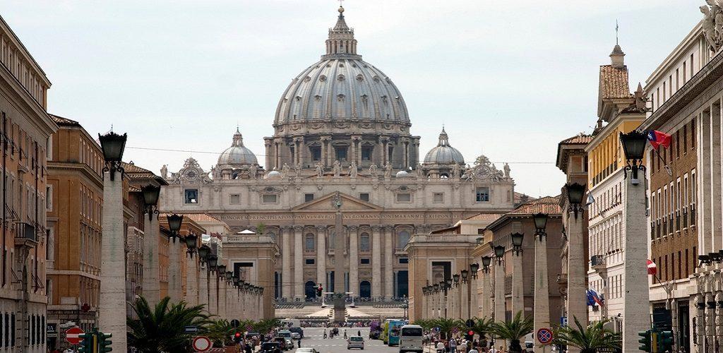 Vatican-City2-1024x500