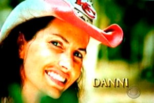 Danni-intro