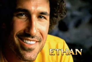 Ethan-intro