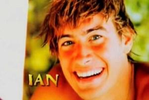 Ian-intro