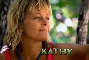 Kathy-intro
