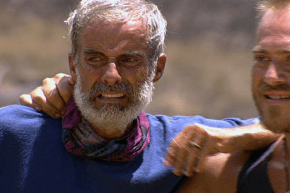 survivor-marquesas-paschal-english-sees-wife