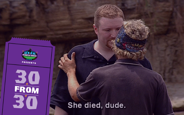 30-from-30-survivor-dead-grandma-lie