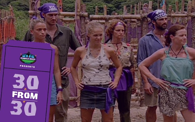 30-from-30-survivor-the-outcasts-return