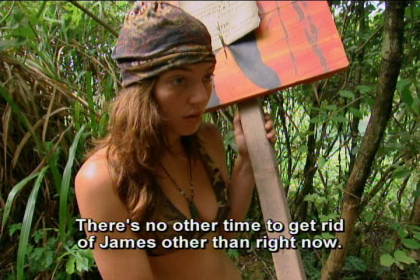 survivor-china-amandaplantovoteoutjames