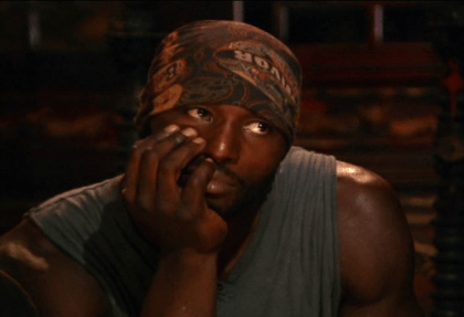 survivor-china-james-blindsided