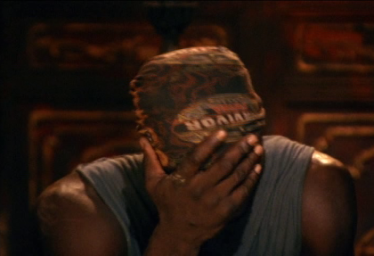 survivor-china-james-facepalm
