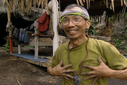 survivor-fiji-yaumanfindsidol