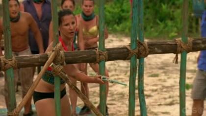Cambodia- Kelly Wiglesworth challenge fail