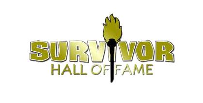 survivor-hall-of-fame