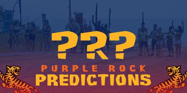 pr_predictionsbnr_s32