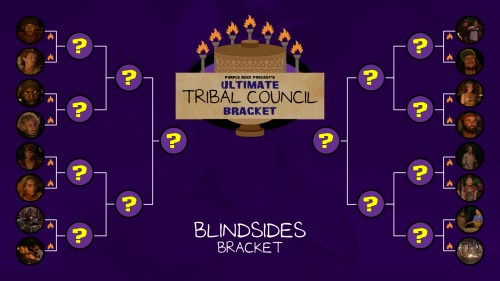 PRTribalBracket_Blindsides_v1