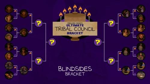 PRTribalBracket_Blindsides_v2
