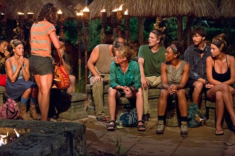 survivor-cagayan-tribal-council-sarah-lacina-blindside