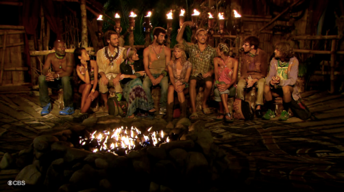 survivor-caramoan-tribal-council-three-amigos