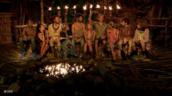 survivor-caramoan-tribal-council-three-amigos