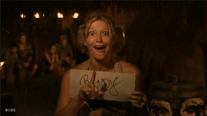 survivor-gabon-tribal-council-sugar-votes-randy