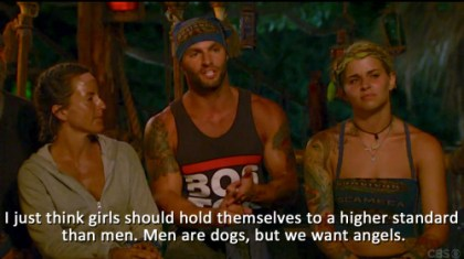 survivor-rodney-women-higher-standard