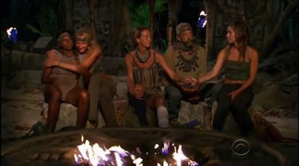 survivor-sanjuandelsur-tribal-council-natalie-idols-out-baylor