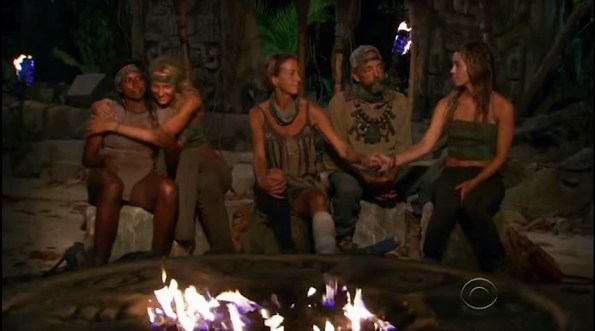 survivor-sanjuandelsur-tribal-council-natalie-idols-out-baylor