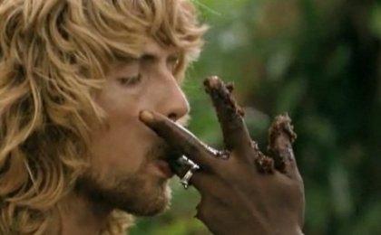 erik-reichenbach-micronesia-chocolate