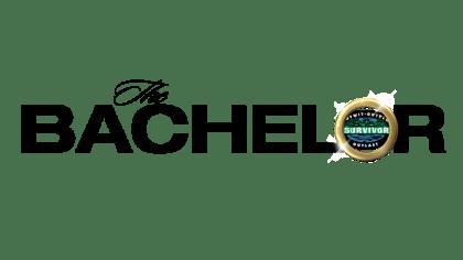 Survivor Bachelor logo