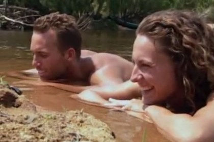ogakor-australian outback-jerri-colby