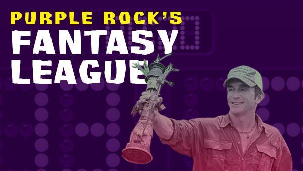 pr_fantasyleague_bnr2