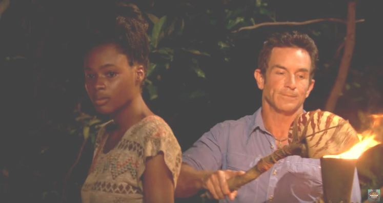 mvgx-michaela-stares-at-jay-as-torch-is-snuffed