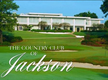 Image result for cc of jackson