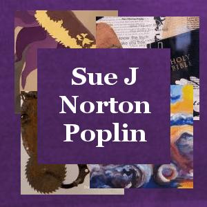 Sue J Norton Poplin