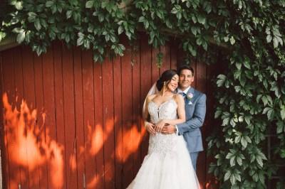 Wedding Portfolio   Toronto Wedding Photographer ...