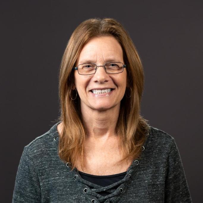 Denise Dotson