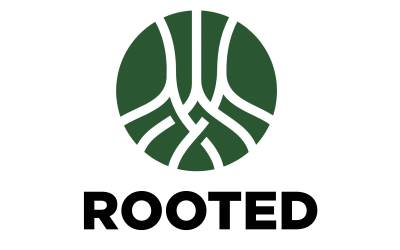 Rooted