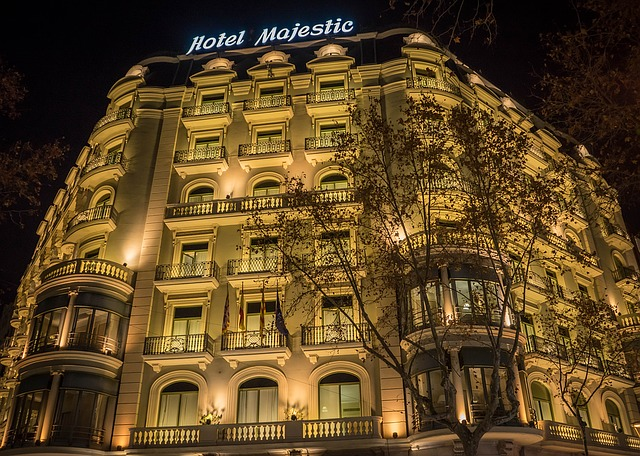 hotel-majestic-spain-barcelona