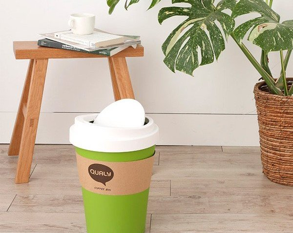 coffee-bin-green-red candy review abbl