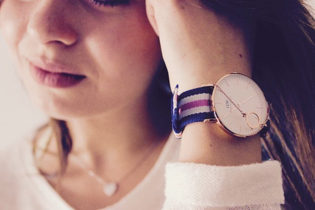 Manage Your Time And Improve Punctuality Trick Yourself