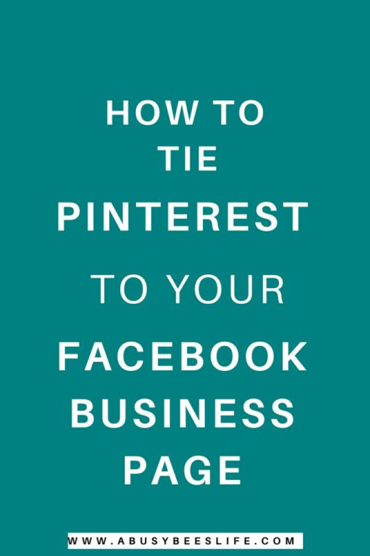 Want to skyrocket your traffic using three simple steps? Do you want to gain more engagement on social media, but just don't seem to have the time? Here's how you can schedule 4 months of posts on Pinterest and Facebook in just 30 mins! All you need to do is tie your Pinterest to your Facebook business page. Here's how. #Tailwindapp #socialmediamarketing #pinteresttips #pinterestmarketing #facebooktips
